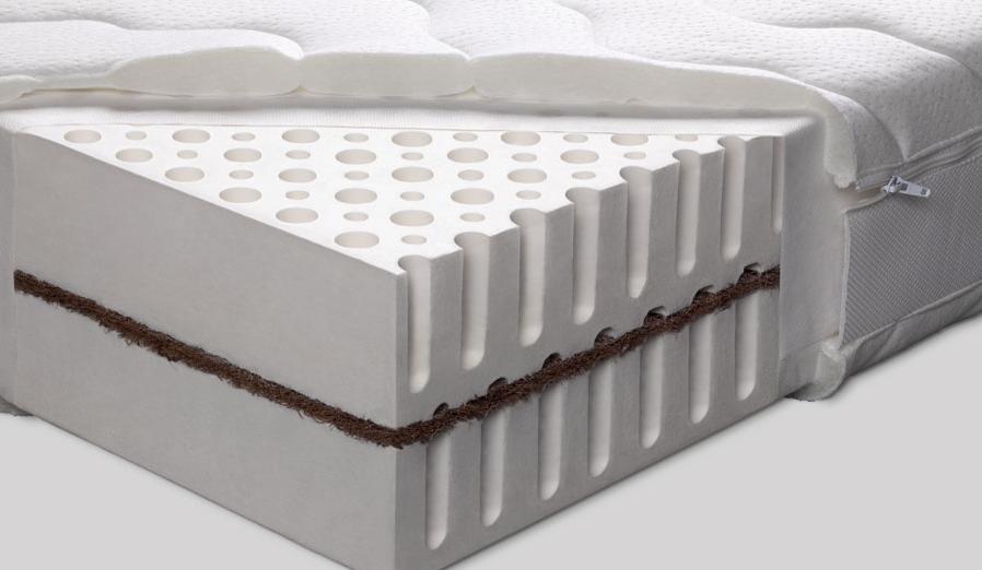 coconut latex kartex. Black Bedroom Furniture Sets. Home Design Ideas